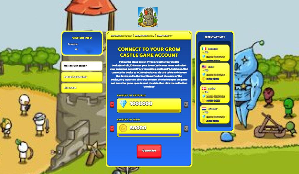 grow-castle-hack