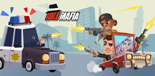 Idle Mafia Hack Mod New Tutorial