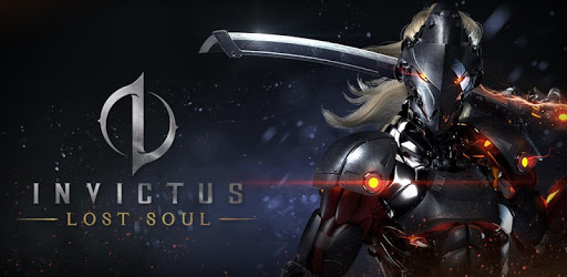 Invictus Lost Soul Hack Mod Cheat