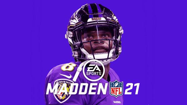 Madden NFL 21 Cheats Mod Hack