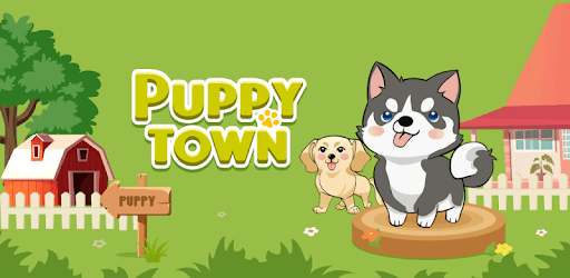 Puppy Town Cheats for Coins