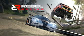 Rebel Racing Hack – Rebel Racing Cheat Gold and Cash Unlimited