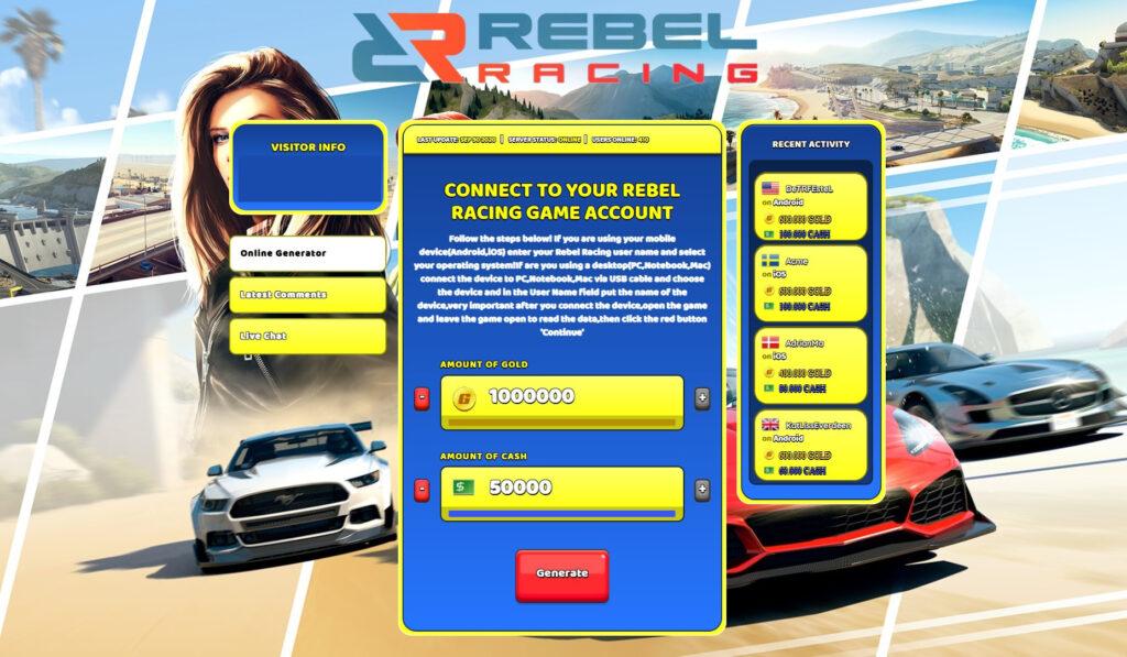 rebel-racing-cheats-hack