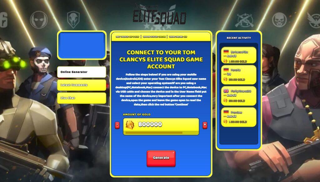 tom-clancys-elite-squad-hack-mod