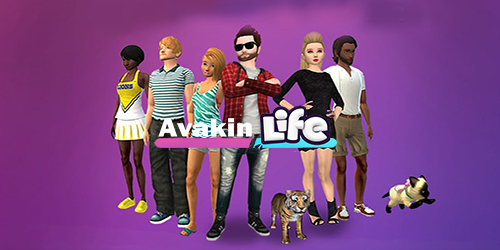 Avakin Life Hack Mod Gems and Coins
