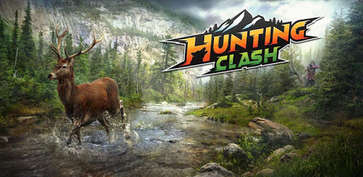 Hunting Clash Hack – Hunting Clash Cheat Gold and Silver