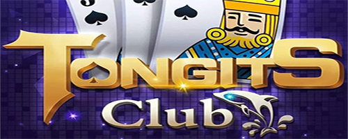 Tongits Club Hack Mod Apk Ios Android Diamonds Gold