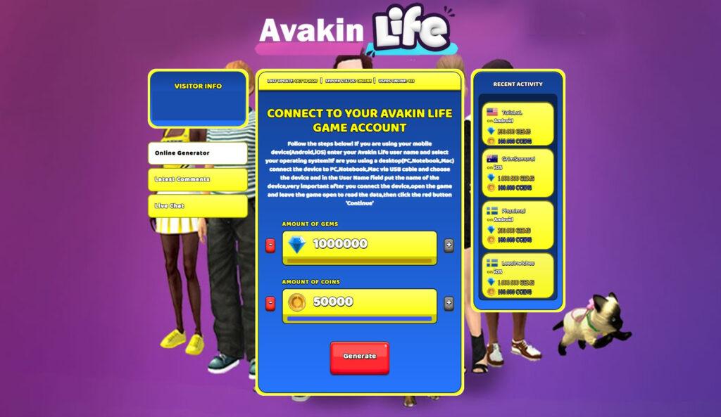 avakin-life-hack-mod