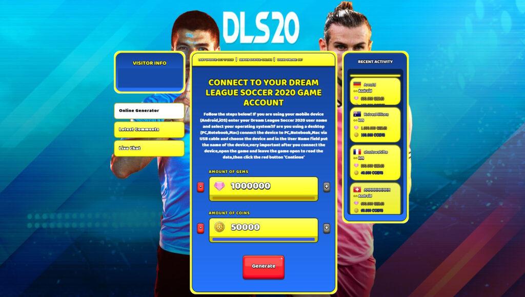 dream-league-soccer-2020-hack-mod