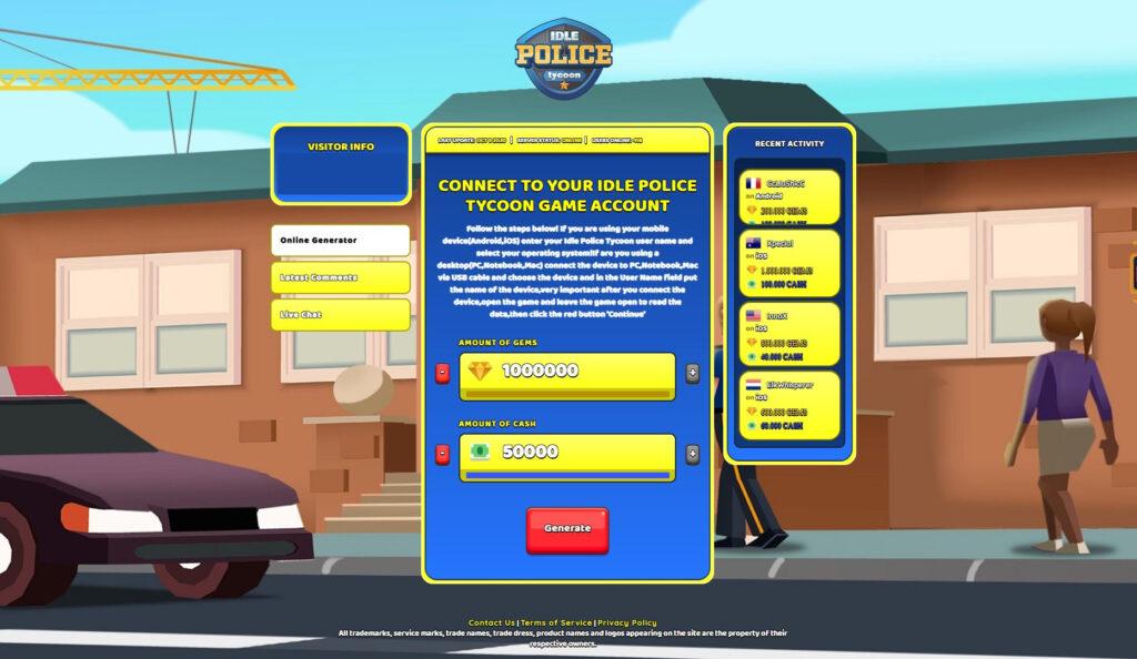 idle-police-tycoon-hack-mod