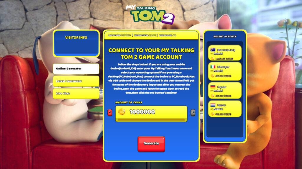 my-talking-tom-2-hack-mod