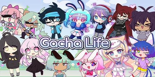 Gacha Life Hack Mod Gems Unlimited