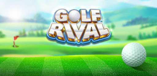 Golf Rival Hack Best Mod Online