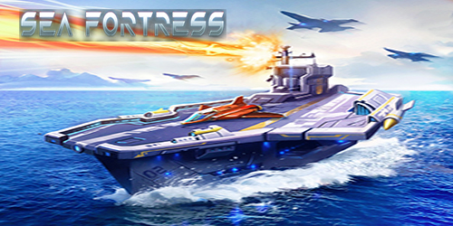 Sea Fortress Cheats – Simple guides for more gold hack
