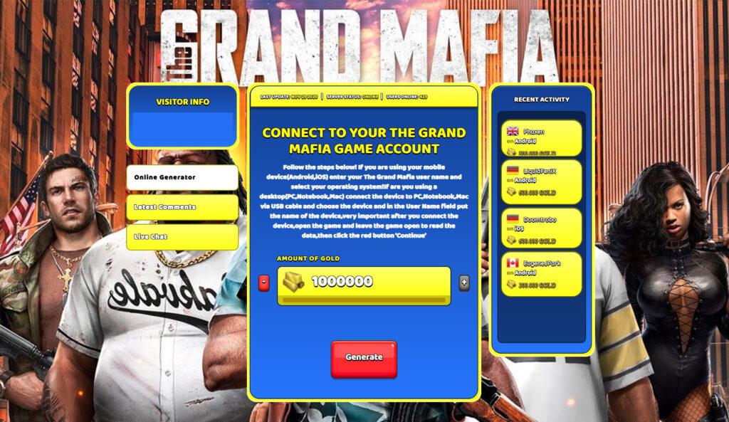 the-grand-mafia-hack-apk
