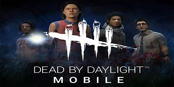 Dead by Daylight Mobile Hack Get Auric Cells