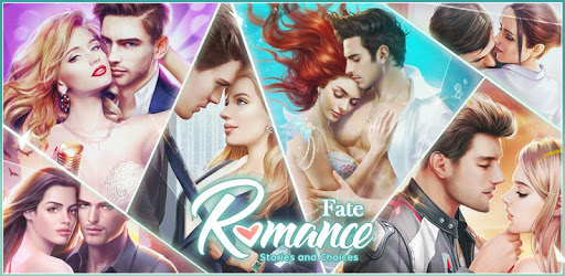 Romance Fate Stories and Choices Online Hack