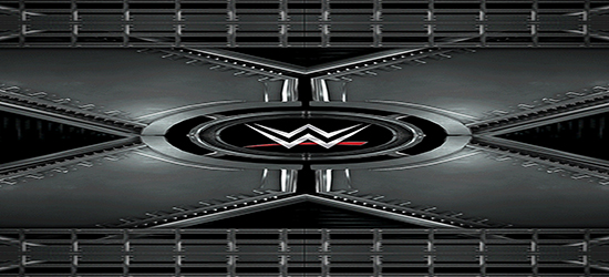 WWE SuperCard Hack mod Credits apk