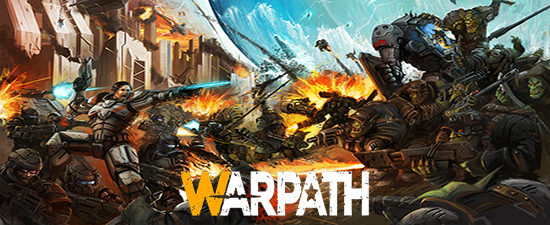 Warpath Hack apk Gold and Cash Unlimited