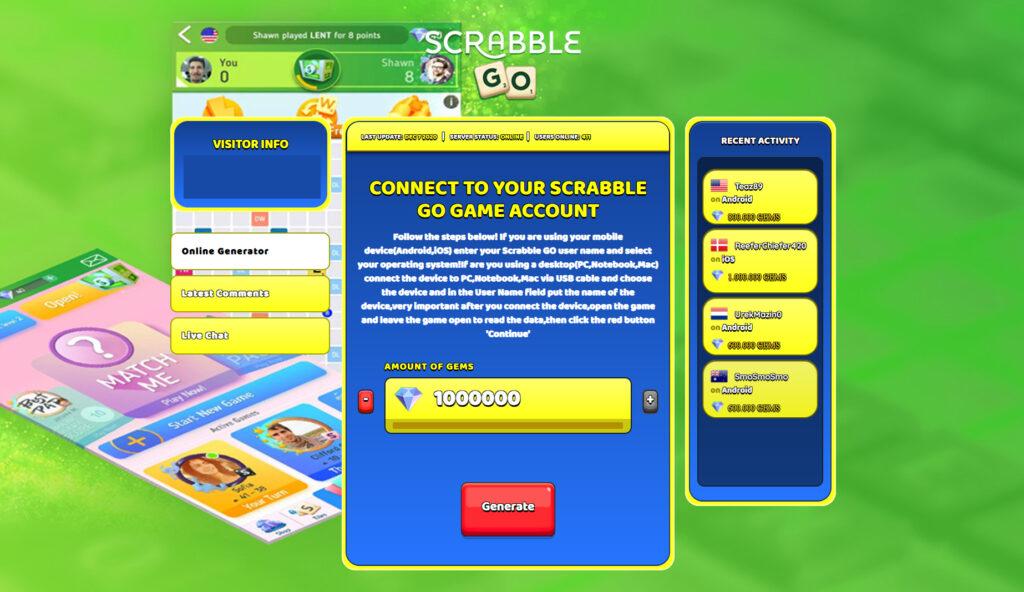 scrabble-go-hack-gems
