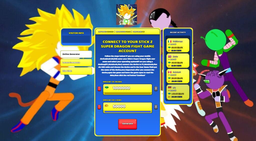 stick-z-super-dragon-fight-hack