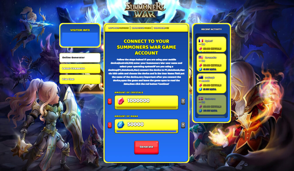 summoners-war-hack-mod