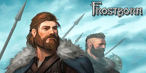 Frostborn Hack Unlimited Coins Cheats 2021 with Mod apk that work