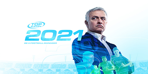 Top Eleven 2021 Hack mod Tokens