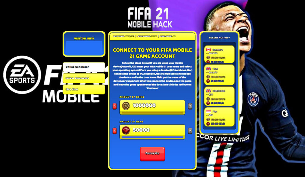 fifa-mobile-21-cheats