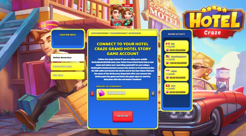 hotel-craze-hack