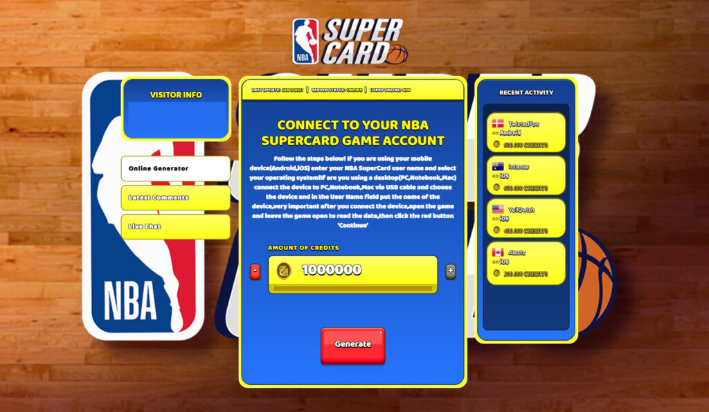 nba-supercard-hack-mod