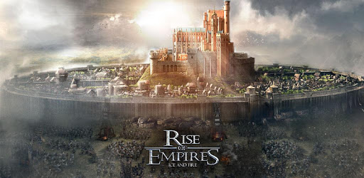 Rise of Empires Hack Gems and Gold
