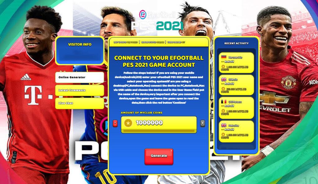 efootball-pes-2021-cheats