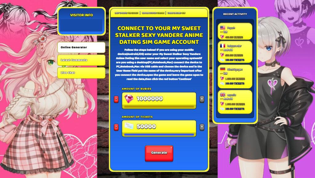 my-sweet-stalker-sexy-yandere-anime-dating-sim-hack