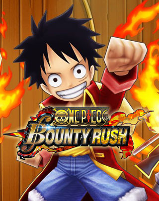 One Piece Bounty Rush Hack Mod Diamonds