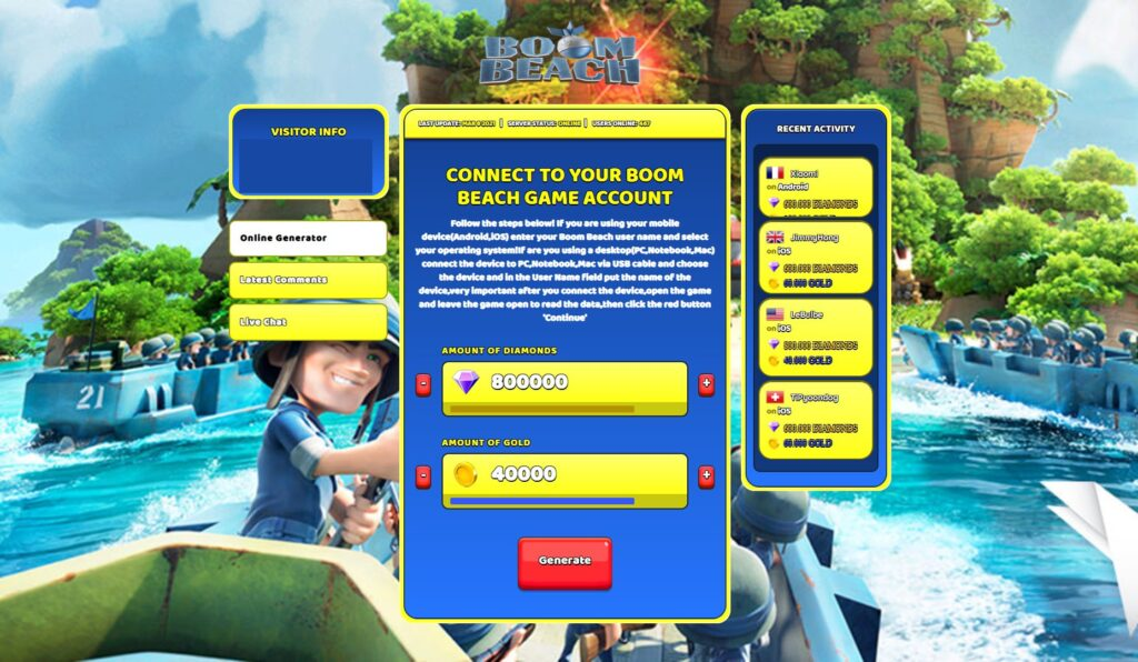 boom-beach-mod-hack