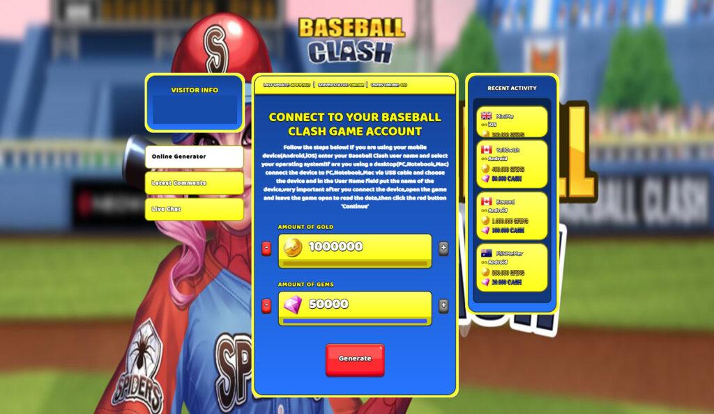 baseball-clash-mod-apk-hack